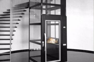 微型家用電梯