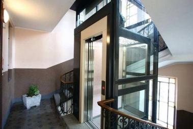 家用小型電梯廠家