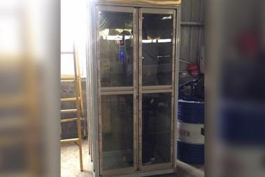 小型家用電梯